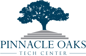 Pinnacle Oaks